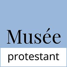 Logo Temple Musée Virtuel Protestantisme