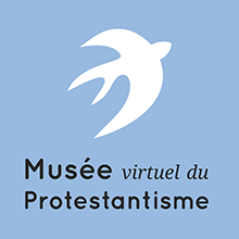 Virtual Museum of Protestantism