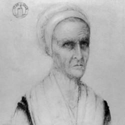 Marie Durand (1711-1776)