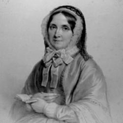 Madame Jules Mallet