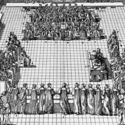 Colloque de Poissy (9 septembre 1561)