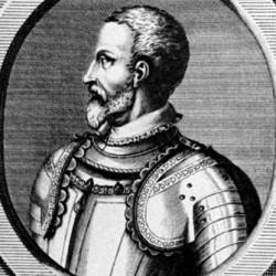 François de Lorraine, duc de Guise (1519-1549)