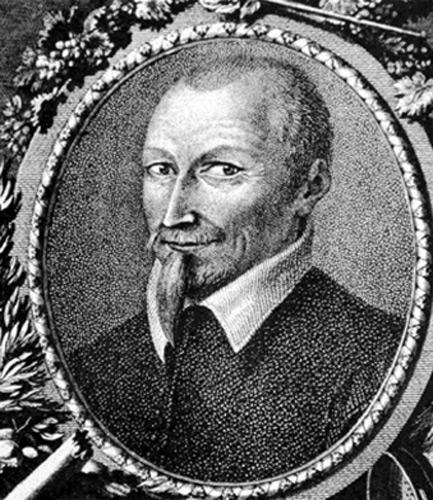 olivier de serres 1539 1619 mus e virtuel du protestantisme. Black Bedroom Furniture Sets. Home Design Ideas
