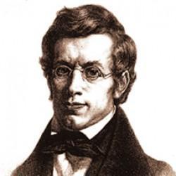 Alexandre Vinet (1797-1847)