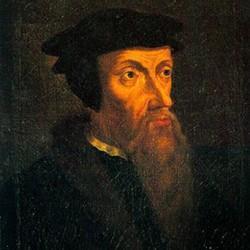 Historia Parlamentu Francuskiego (cz.II od 1517r do 1644r)