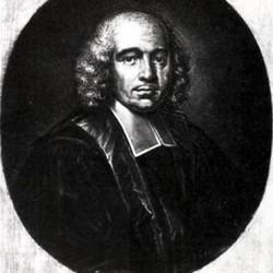 Pierre Jurieu