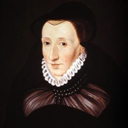 Jeanne d'Albret (1528-1572)