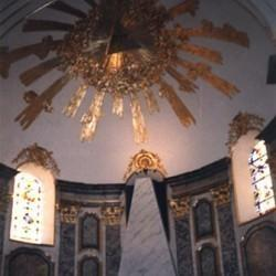 Temple Saint Ruf de Valence (26)