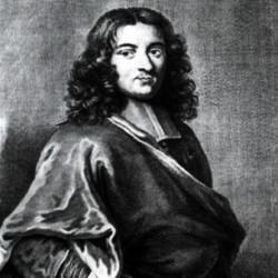 Pierre Bayle (1647-1706)
