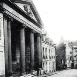 Temple de Bolbec