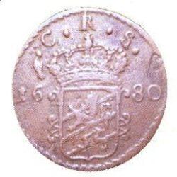 Médaille des camisards