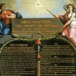 Need help on bibliography of the French Revolution?