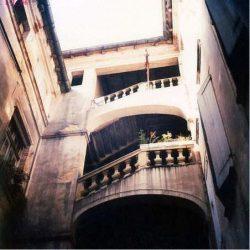 Hôtel de Pechels, Montauban