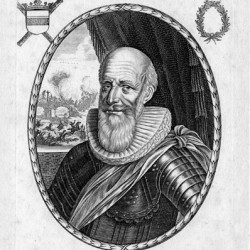 Sully (1559-1641)