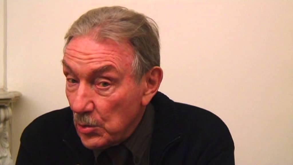 Auguste Sabatier, père du symbolo-fidéisme