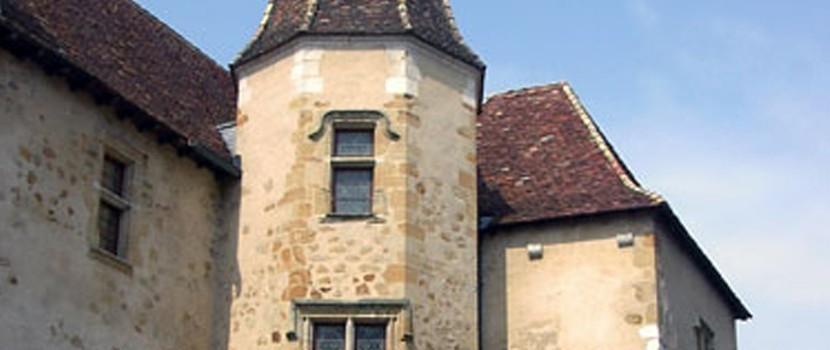 Musée Jeanne d'Albret