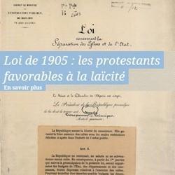 Pub Loi 1905 250×250