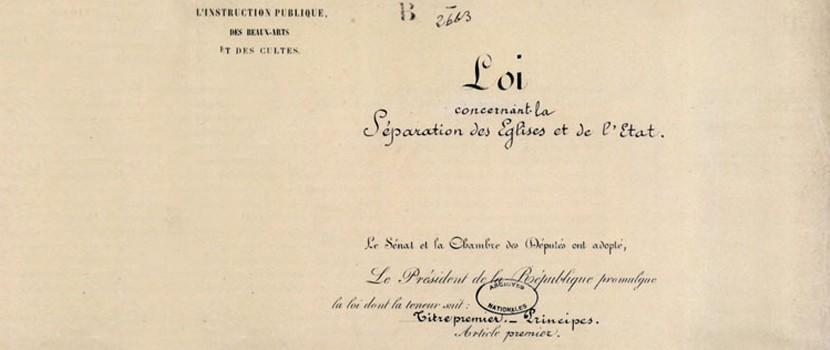 Slider Loi 1905