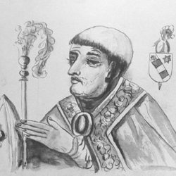 Guillaume Briçonnet (1470-1534)