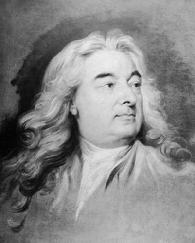 Boissy d'Anglas (1756-1826)