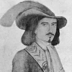 Jean Cavalier (1681-1740)