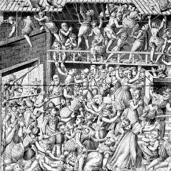 Massacre de Wassy