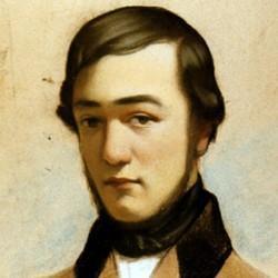 Charles Read (1819-1898)