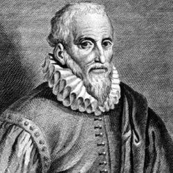 Ambroise Paré (v. 1509-1590)