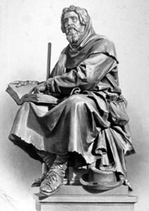 Pierre Valdo (1140-1217)