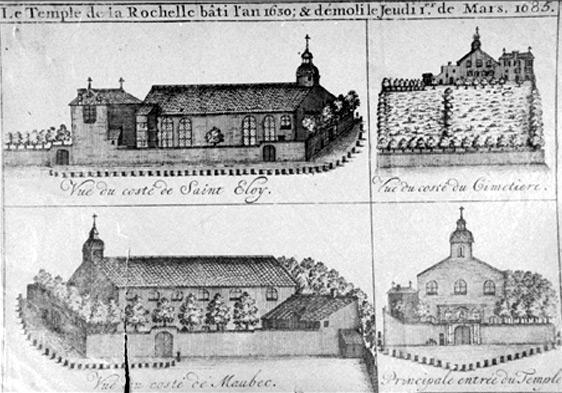 Temple de la Villeneuve à la Rochelle (17)