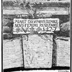 Sumène (Gard)
