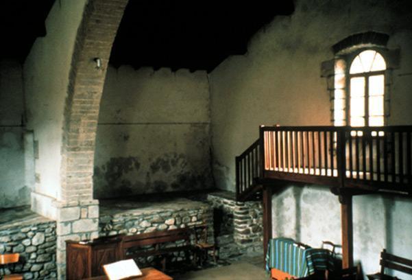Intérieur du temple de Collet-de-Dèze (48)