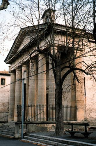 Temple de Quissac (30)