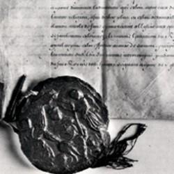 Édit de Fontainebleau : révocation de l'édit de Nantes