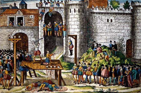 Répression d'Amboise (1559)