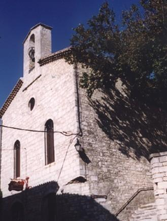 Temple de Vézenobres (30)