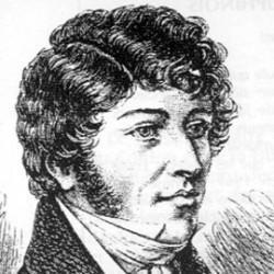 Félix Neff