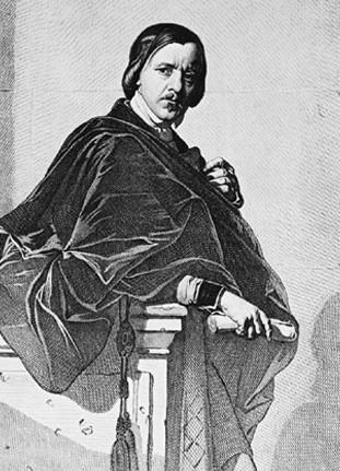 Jean-Jacques (dit James) Pradier (1790-1852)