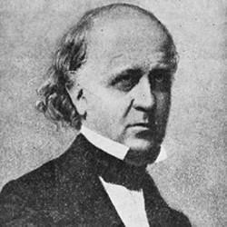Napoléon Roussel (1805-1878)