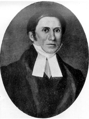 Timothée Colani