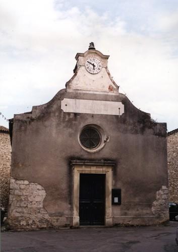 Temple de Cardet (30)