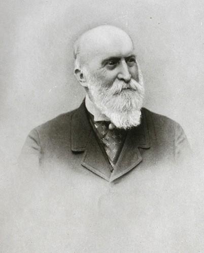 Charles Mallet (1815-1902)