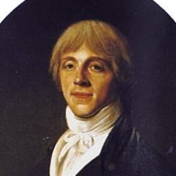 Benjamin Delessert (1773-1841)