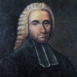 Paul Rabaut