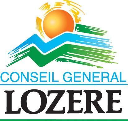 Conseil Général de Lozère