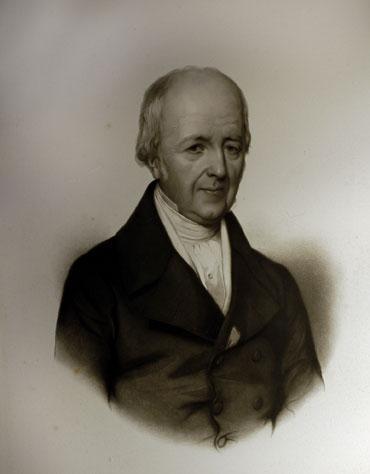 Dominique André
