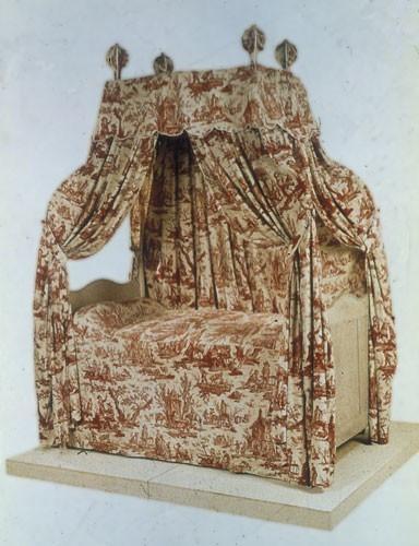 christophe philippe oberkampf 1738 1815 mus e virtuel du protestantisme. Black Bedroom Furniture Sets. Home Design Ideas