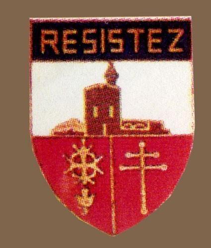 """Résultat de recherche d'images pour """"resistants protestants"""""""