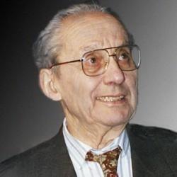 Paul Ricoeur, philosophe