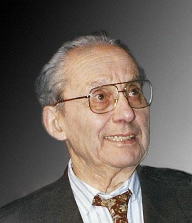 Paul Ricoeur, philosophe